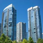 Supply Savant Markets - Residential Property Management