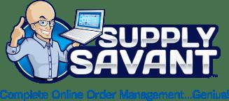About Supply Savant™ | Supply Savant