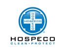 supsav-logocaro_hospeco-clr