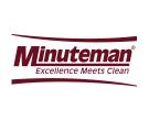 supsav-logocaro_minuteman-clr