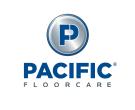 supsav-logocaro_pacific-clr