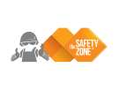 supsav-logocaro_safetyzone-clr