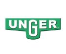 supsav-logocaro_unger-clr